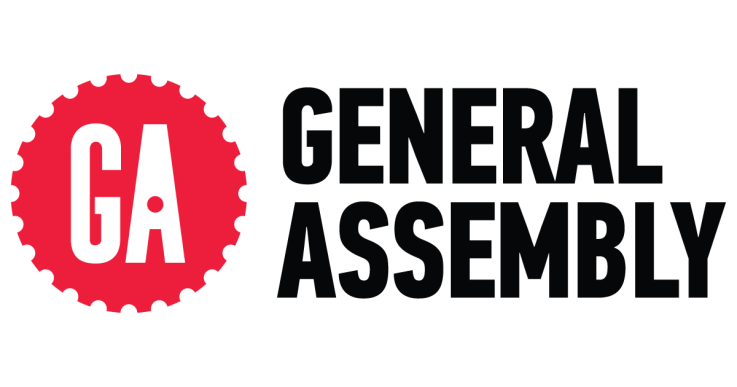 general assembly, general assembly giveaway, general assembly giveaway October 2017, general assembly giveaway Thailand, free thailand trip, Thailand trip, Thailand, Reebok swag, Reebok, Reebok giveaway, Reebok giveaway October 2017, general assembly giveaway 2017