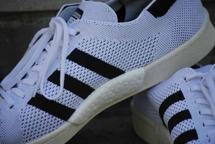 adidas, adidas originals, adidas Superstar Boost, Superstart Boost, Primeknit shoes, casual looks, boost shoes, lifestyle shoes, sneakers, sneaker head